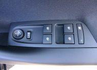 67 Reg Vauxhall Astra 1.6 CDTi Turbo Diesel 110 BHP.