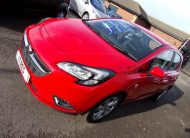 17 Reg Vauxhall Corsa 1.4 SRi 5 Door With Very Low Mileage. Huge Saving Against New Price Of £17,255