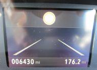 Vauxhall Grandland X Sport Nav Turbo SUV 2019