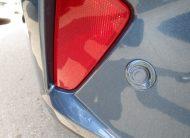 Ford Focus Ecoboost Zetec Turbo 2020