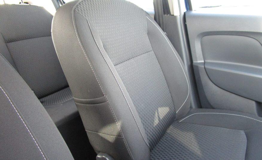 Dacia Sandero TCE Turbo Comfort 5 Door 69 Reg