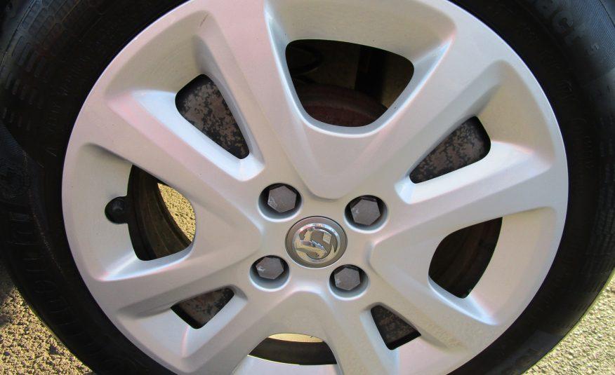 Vauxhall Viva 1.0 SE 5 Door 66 Reg