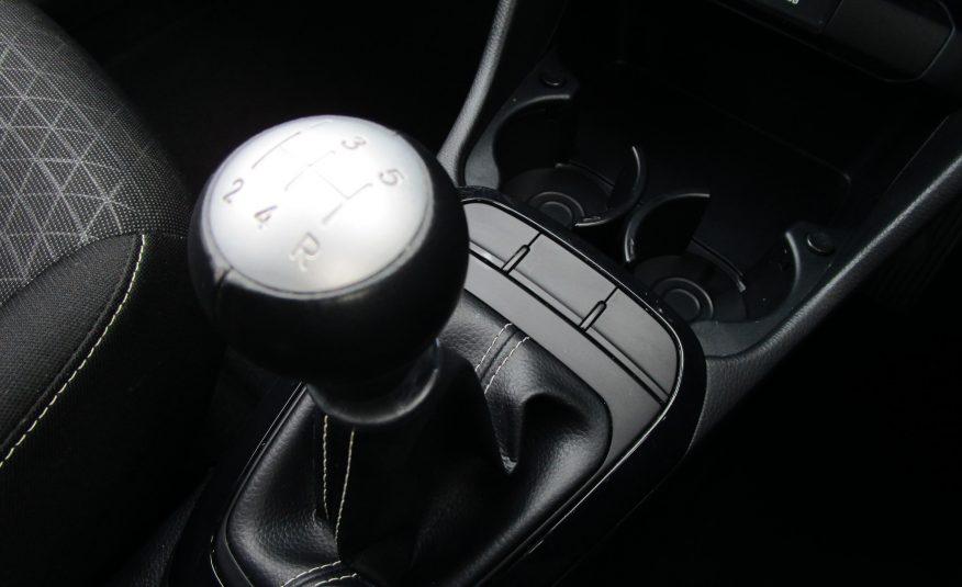 Kia Picanto 2 68 Reg