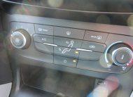 Ford Focus 1.0 Turbo Zetec Navigation Edition 67 reg