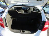 Ford Ka+ 1.2 Zetec 5 Door 19 Reg
