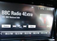 Vauxhall Corsa 1.4 SRi Navigation 5 Door 19 Reg