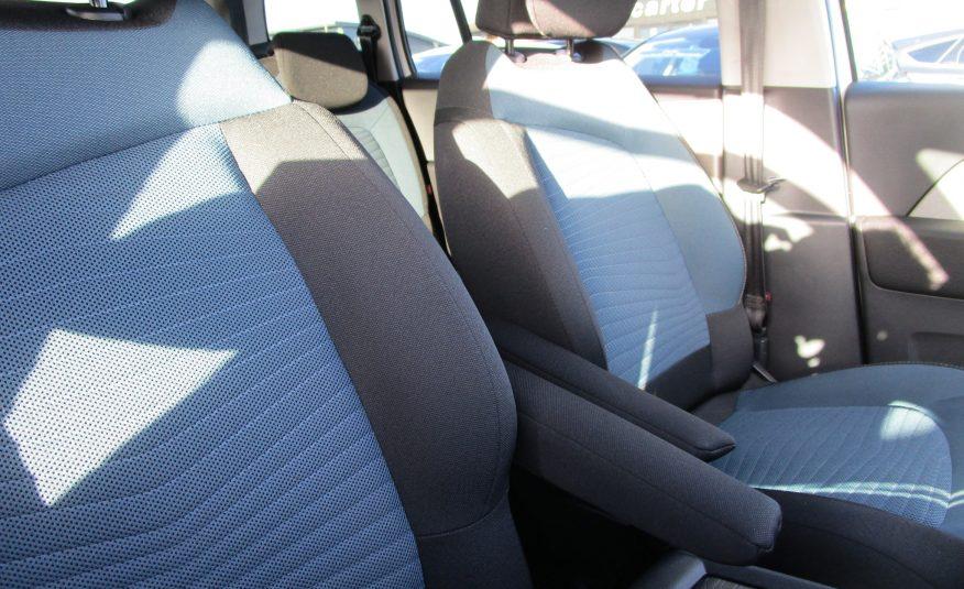 Citroen Grand Spacetourer Turbo 130 BHP 7 Seater 19 Reg