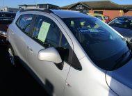 Vauxhall Mokka X 1.4 Turbo Active SUV 67 Reg