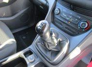 Ford C-Max 1.6 Zetec MPV 67 Reg