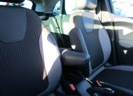 Vauxhall Crossland X Elite Navigation SUV 2020