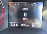 Vauxhall Corsa 1.4 SRi 90 BHP 5 Door 67 Reg