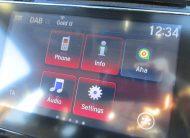 Honda Jazz 1.3 SE V-TEC 5 Door 18 Reg