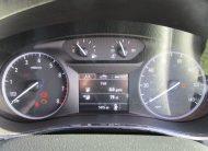 Vauxhall Mokka X 1.6 Elite SUV 17 Reg