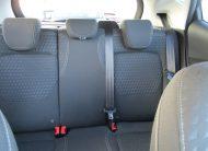 Ford Fiesta Titanium Ecoboost Turbo 20 Reg