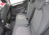 BMW 2 Active Tourer 218i SE 1.5 Turbo MPV 5 Door 18 Reg