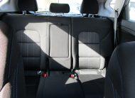 Hyundai Tucson CRDi Blue Drive Turbo Diesel SUV 2018