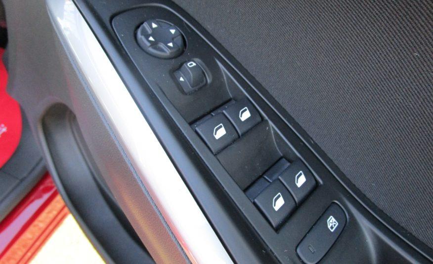 Vauxhall Grandland X SE Turbo Automatic SUV 70 Reg