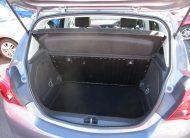 Vauxhall Corsa 1.4 Sport 5 Door 69 Reg