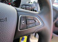 Ford C-Max Ecoboost Turbo Zetec 2019