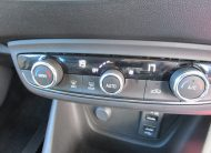 Vauxhall Crossland X Elite Navigation Turbo SUV 69 Reg