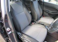 Hyundai i20 GDi Turbo SE Automatic 69 Reg