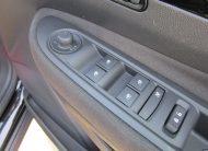 Vauxhall Mokka X Turbo Design Navigation SUV 19 Reg