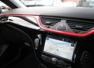 Vauxhall Corsa 1.4 SRi VX-Line Black Edition 69 Reg
