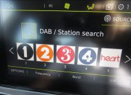 Citroen C3 Origins Edition Navigation 5 Door 69 Reg