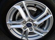 Ford Focus Zetec Ecoboost Turbo 125 BHP 68 Reg
