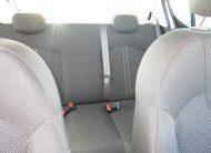 Vauxhall Corsa VX-Line SRi 90 BHP Black Edition Nav 19 Reg