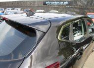 Nissan Qashqai Dig-T Turbo Acenta Premium SUV 69 Reg