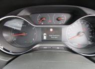 Vauxhall Grandland X Business Edition Nav Turbo SUV 2020