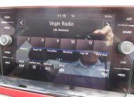 Volkswagen Polo Beats Edition Evo 20 Reg