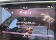 Skoda Octavia 1.5 TSi SE Drive 150 BHP 20 Reg