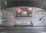Ford Fiesta Zetec Navigation 3 Door 18 Reg