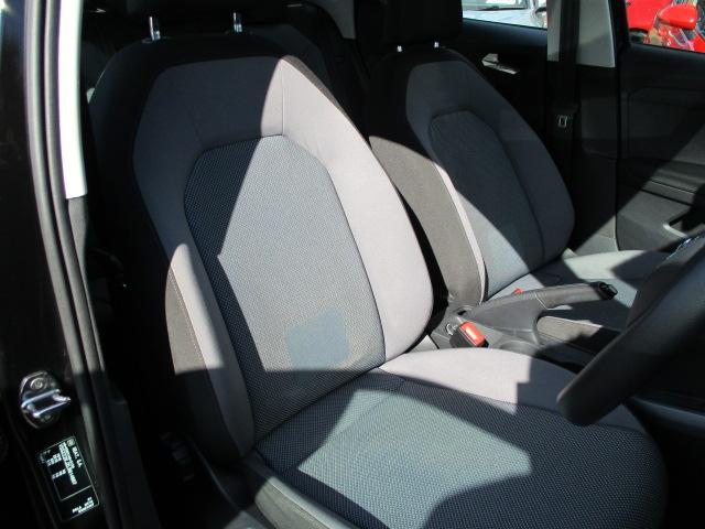 Seat Arona Turbo SE Technology EZ SUV 69 Reg