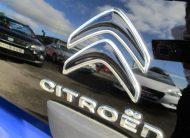 Citroen C1 Flair Edition 5 Door 69 Reg